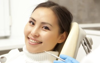 How Do I Find a Good Dentist near Me?