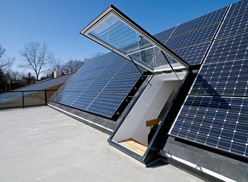 house-rooftop-made-from-solar-panels