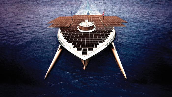 solar-powered-boat
