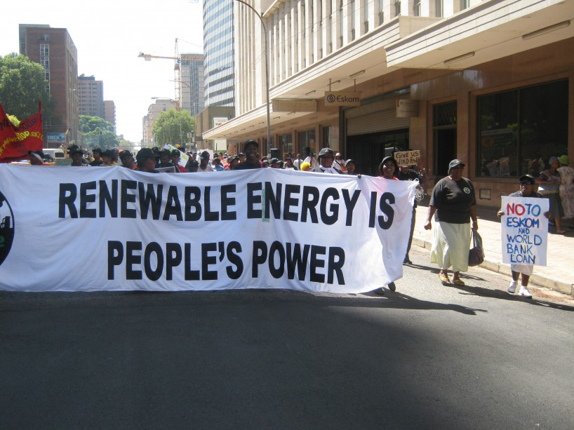 eskom-renewable-energy