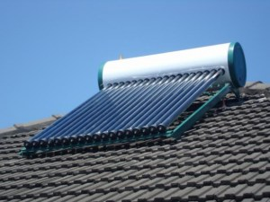 Low Pressure Solar Geysers Vs Heat Pump Water Heaters