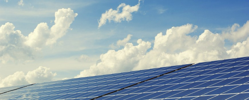 solar power tax break