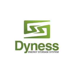 Dyness Energy Storage