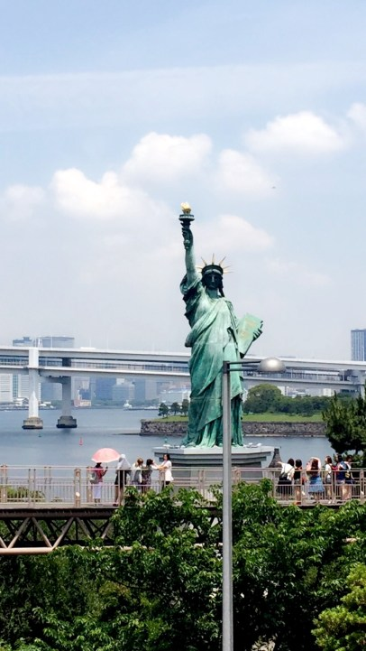 LadyLiberty#2