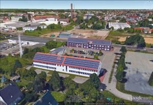eab_solar_google_earth_geschaefststelle_elektroanlagenbau_michael_embach