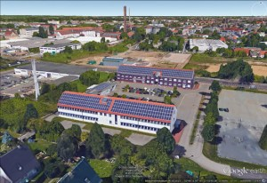 eab_solar_google_earth_geschaefststelle_elektroanlagenbau_michael_embach