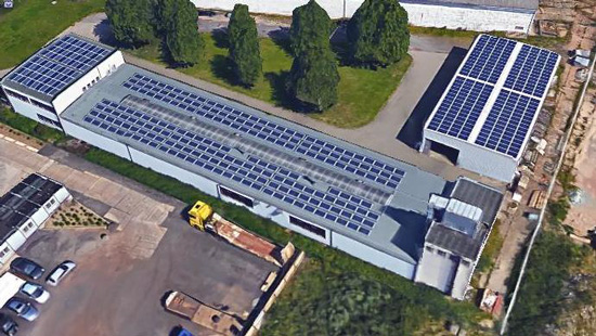 eab_solar_google_earth_solaranlage_arte_moebel_gmbh