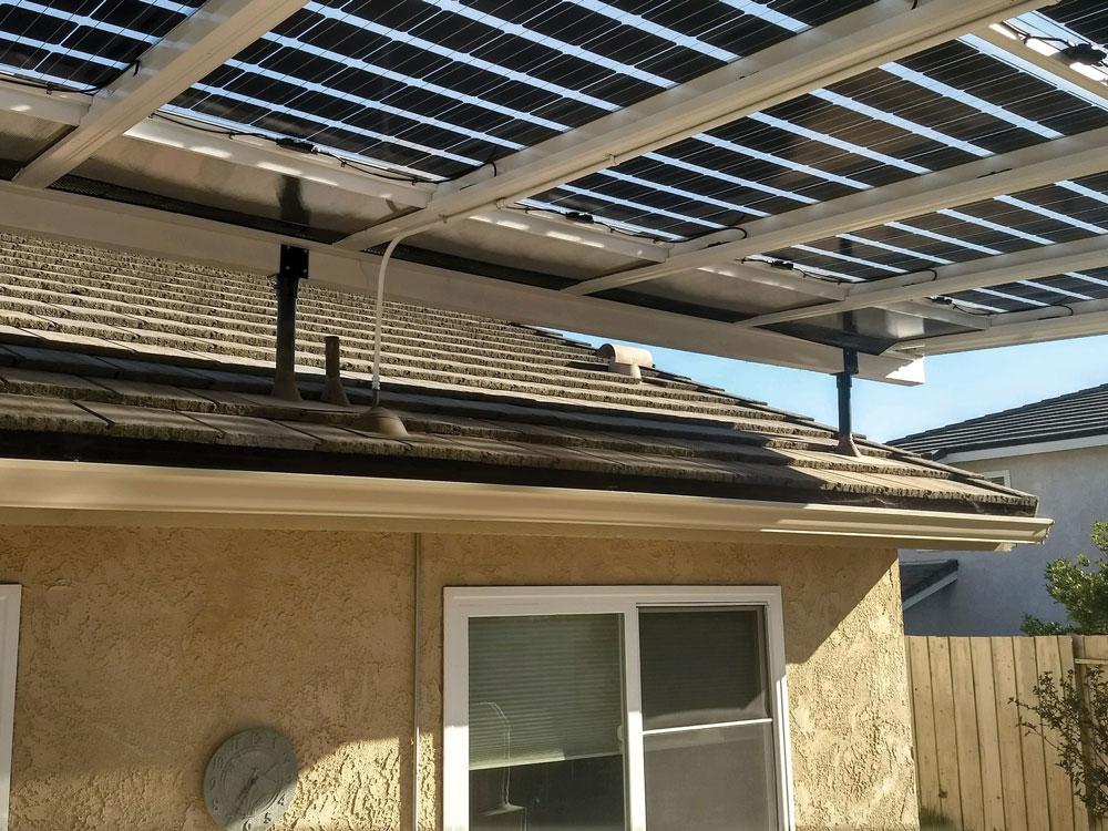 three solar contractors discuss selling