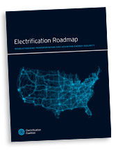 Electrification report