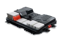 nissan-li-ion-battery1