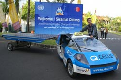 solar-taxi1