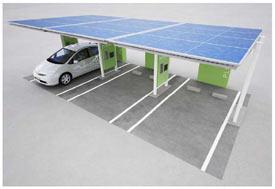 toyota-solar-station1