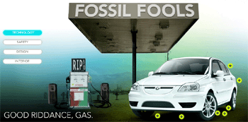 coda-fossil-fools