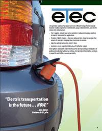 etec1