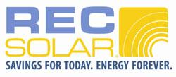 rec-solar-logo