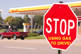 stop-using-gas2