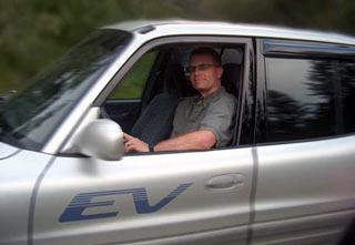 darell-cruising-in-rav4
