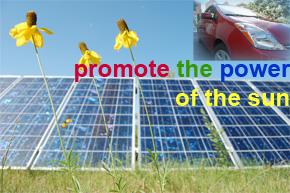 promote-power-of-sun3