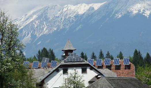 slov-mount-solar-backdrop