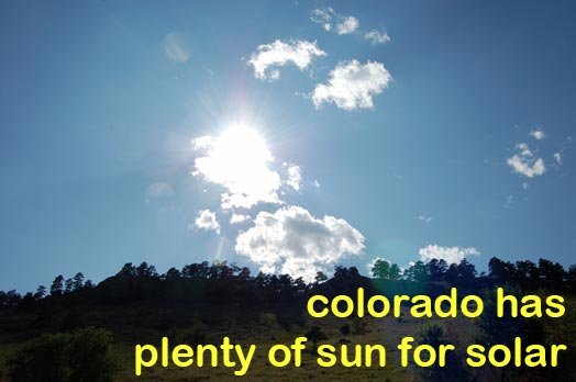 colorado-sun-for-solar