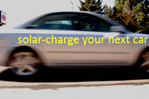 solar-charge-motion-car1