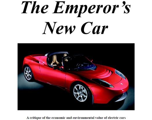 emperors-new-car