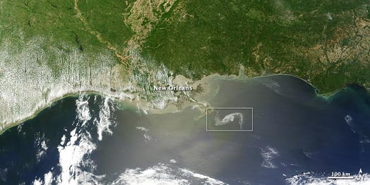 gulf-oil-spill-4-30