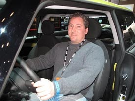 tom-moloughney-driving