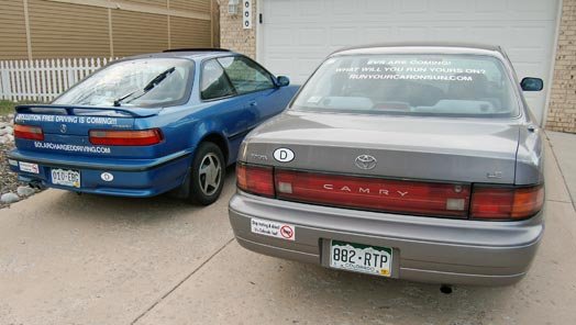 two-car-household1