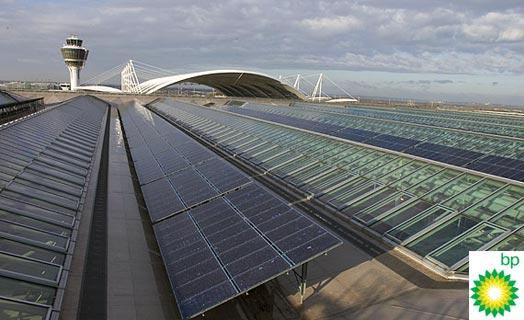 bp-solar-array