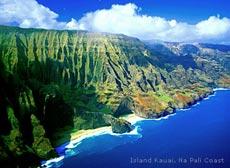 plug-in-top-10-hawaii