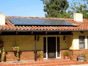 run-on-sun-span-tile-roof