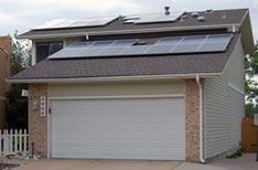 we-got-solar-small-box1
