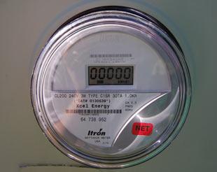 1st-week-solar-meter-000