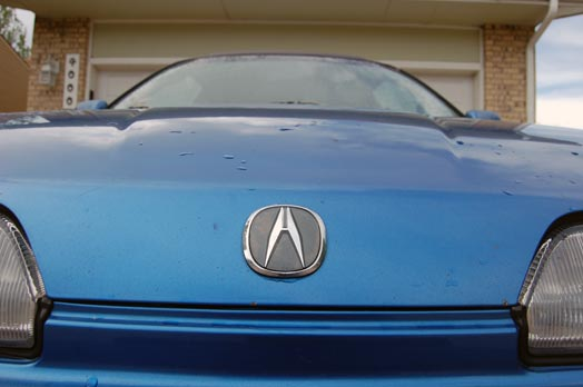 acura-our-car-logo
