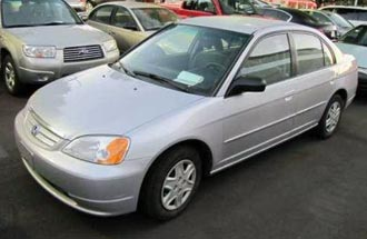 honda-civic-2003