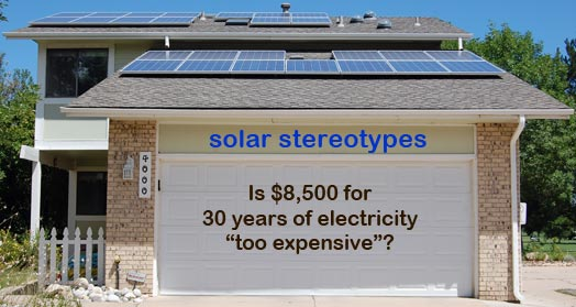 solar-too-expensive