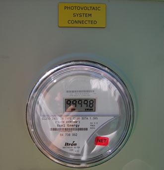 utility-meter-vertical
