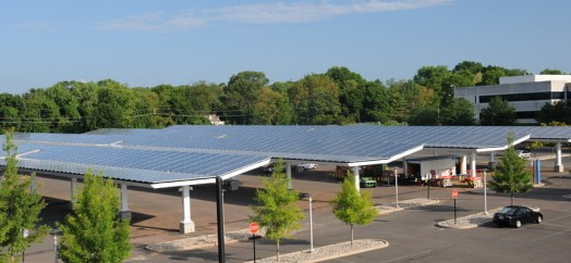 carport-solar-generation1