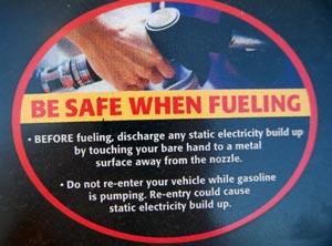 conoco-static-warning1