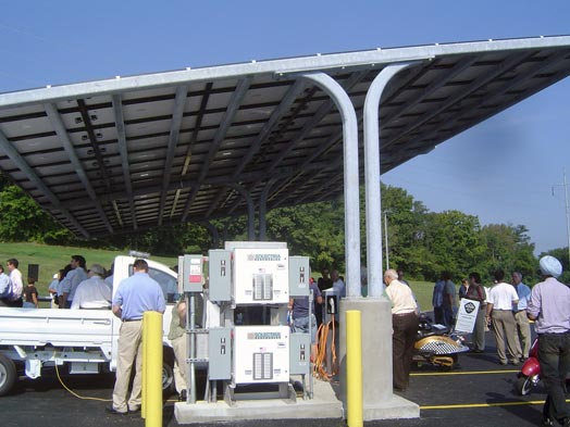 evca-tennesee-solar-carport