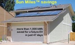 sun-miles-1000-saved
