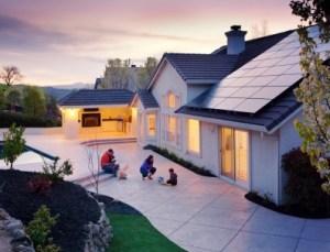 sun-run-solar-home1