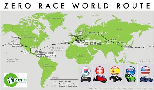 zero-emissions-race-route2