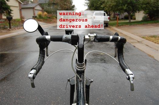 bike-danger