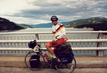 montana-me-bike-dam-big
