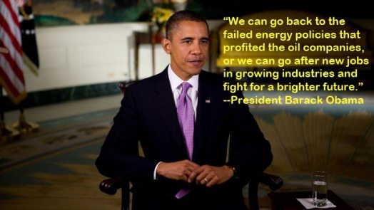 obama-renewables