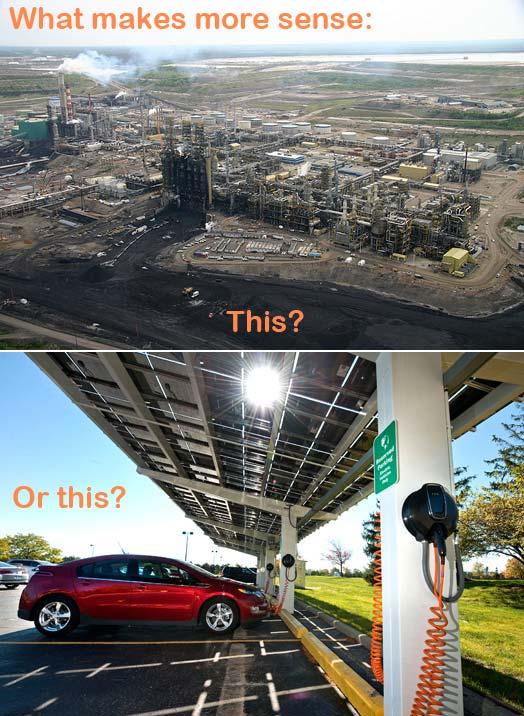 oil-sands-vs-solar-carport
