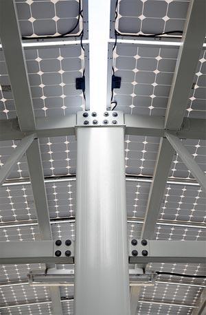 protek-solar1