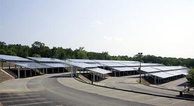 protek-solar2